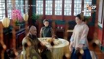 ลิขิตรักไข่มุกมังกร ตอนที่ 6 วันที่ 10 กุมภาพันธ์ 2563 HD ย้อนหลัง  ใหม่ล่าสุด