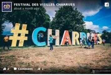 Les festivals incontournables de France