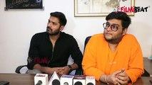 Bigg Boss 13: Rashami के भाई Gaurav & Mrunal ने सुना दिया Siddharth Shukla को ये | FilmiBeat