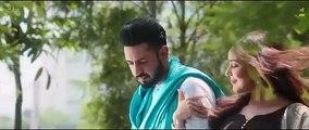 GALIB ( Full Video ) B Praak  Jaani  Gippy Grewal  Neha Sharma  Ik Sandhu Hunda Si Humble Music