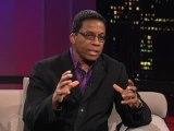 TAVIS SMILEY | Guest: Herbie Hancock | PBS