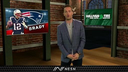 Report: Robert Kraft Will Let Tom Brady Test NFL Free Agency In 2020