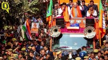 Delhi Election Results: What This Means For BJP, AAP, Opposition and Anti-CAA Protesters