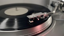 Worldwide Vinyl Record Supply Threatened After Manufacturing Plant Fire
