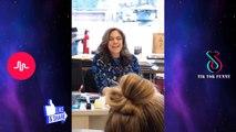 The Most Popular Videos Funny Tik Tok US UK MEMES COMPILATION V3