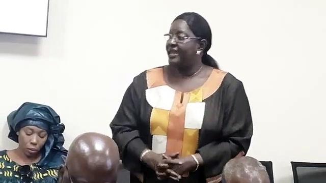 Alerte Coronavirus : Un fugitif de Wuhan voulait embarquer à destination du Sénégal