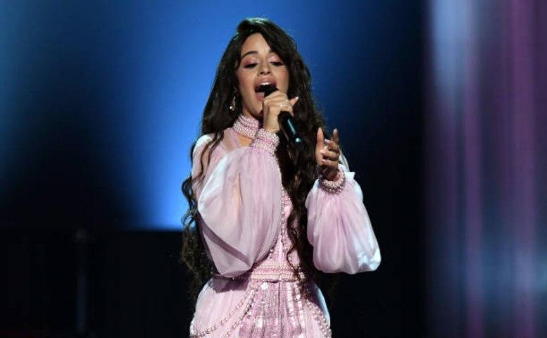 Camila Cabello: el ritmo de Cuba en la música americana