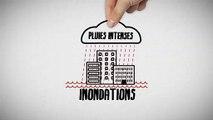 Le climat change, les collectivités françaises s'adaptent !