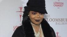 Le fils de Janet Jackson fait déjà de la musique