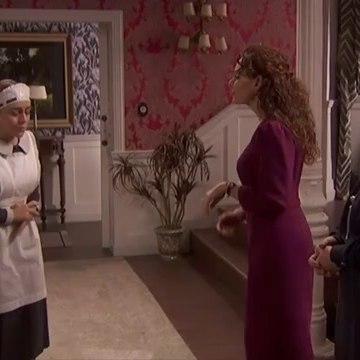 Francisca, Isabel e Antoñita capitolo 2265
