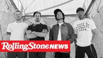 Rage Against the Machine Announce 2020 Tour | RS News 2/11/20
