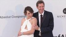 Milla Jovovich's baby daughter has 'bad case' of jaundice