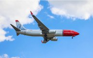 Norwegian Air's Valentine's Day Sale Has Transatlantic Flights for As Low As $105