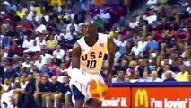 Qui était Kobe Bryant ?