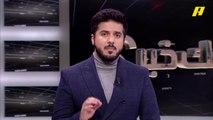 متحف خاص بالكاميرات في بيت مواطن سعودي