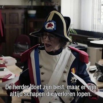 Professor T - S03E03