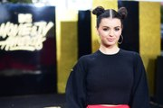 Rebecca Black Addresses 'Friday' Backlash on Song's 9 Year Anniversary