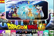 DRAGON BALL SUPER SBDD C28