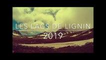LES LACS DE LIGNIN | 2019