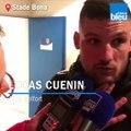 Lucas_Cuenin ASMB
