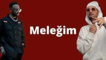 Soolking - Melegim Feat. Dadju (Paroles)