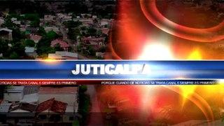 Resumen policial de Juticalpa, Olancho