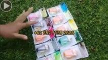 TERMURAH!!! +62 852-7155-2626, Pengharum Mobil Kopi Terbaik Surabaya