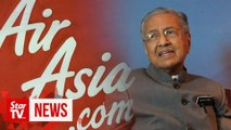 PM on AirAsia-Airbus scandal: It's normal to have 'offsets' in business