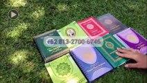 DISKON!!! +62 813-2700-6746, Jasa Cetak Buku Tahlil di Banjarnegara