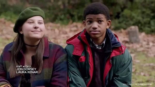 This Is Us S04E14 The Cabin