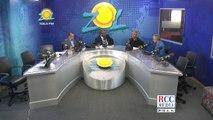 Francisco Fernandez candidato alcalde por SDN por el PRM comenta sobre su candidatura