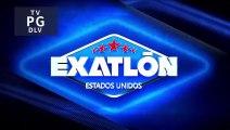 Ver Capitulo 40 de Exatlon Estados Unidos 4