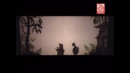 Wayang Cenk Blonk - The Best Banyolan Cenk Blonk Vol. 8 (2020) [OFFICIAL VIDEO]