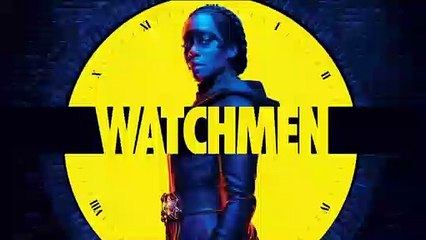Tulsa N Uprising Exposed: HBO's Watchmen Series, NowThis Segregation Video
