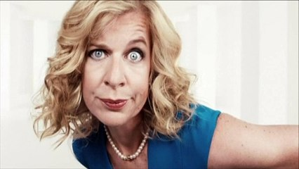 Katie Hopkins Suspended and Reinstated to Twitter, Stormzy & Rachel Riley