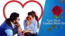 Most Roamntic Song Ever | Tum Meri Yaadon Mein Ho (Audio) Harsh Vyas | Love Songs | Hindi Sad Songs | Latest Bollywood Songs 2020