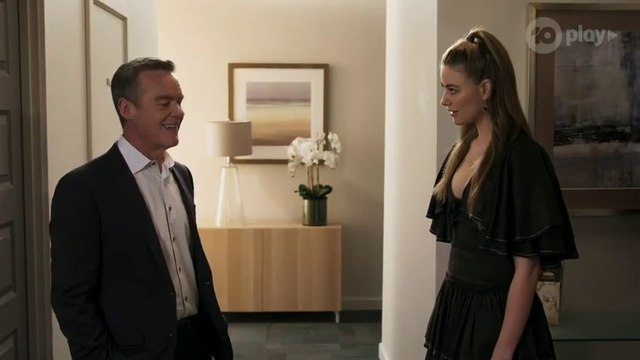 Neighbours 12th February 2020