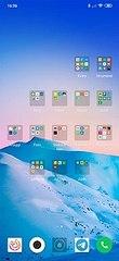 #HOWTO - Attivare o disattivare le Google Apps da uno smartphone Xiaomi