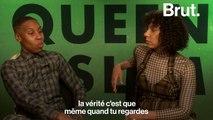 """Cinéma : """"Queen & Slim"""" raconte ce que signifie être noir dans l'Amérique d'aujourd'hui"""