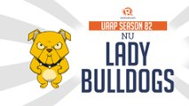 Young NU Lady Bulldogs stars thrust into major roles