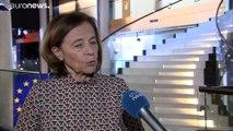 Le budget européen au centre des tensions