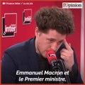 Environnement: les écologistes mettent la pression sur Emmanuel Macron