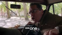 The Pale Horse: Episode 2 Trailer | BBC Trailers