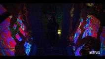 Altered Carbon Season 2 | Main Trailer | Netflix
