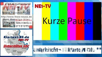 2020-02-12_Testvideo für künftige LIVE-Berichte