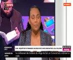 Morandini Live : pourquoi Cyril Hanouna aurait sa place à la présidentielle 2022 ?(Vidéo)