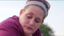 Teen Mom- Young + Pregnant - S02E16 - Out Of My Comfort Zone - February 11, 2020 -- Teen Mom- Young + Pregnant (02_11_2020) -