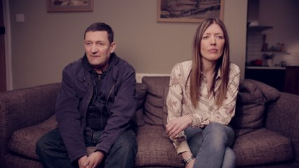 Paul Heaton - You And Me (Were Meant To Be Together)
