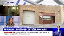 Patrick Balkany remis en liberté: que va t-il se passer maintenant pour l'élu de Levallois-Perret?