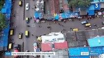 Inde : une solution contre les klaxons intempestifs